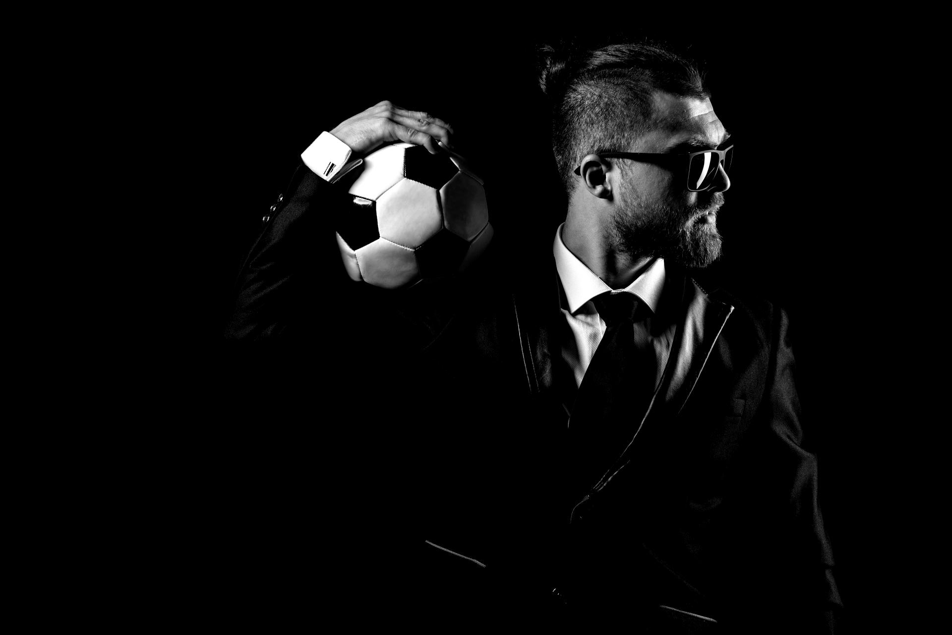 Football Prestige®